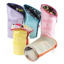 Trousse pot Pastel