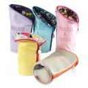 Trousse pot Pastel